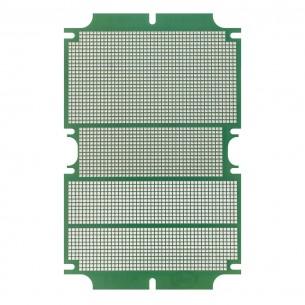 Głośnik powierzchniowy 4 Ohm 5 W - średnica 45 mm