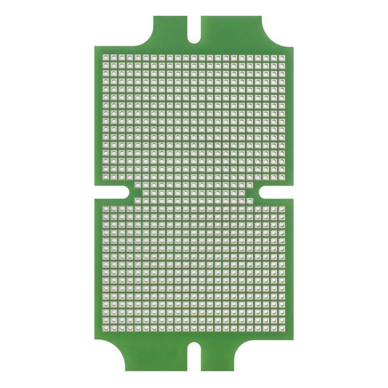 LED-ALS-1206B-00100-120