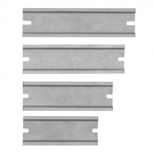KAMduino LoL Shield Green - wyświetlacz matrycowy LED do Arduino (zielony)