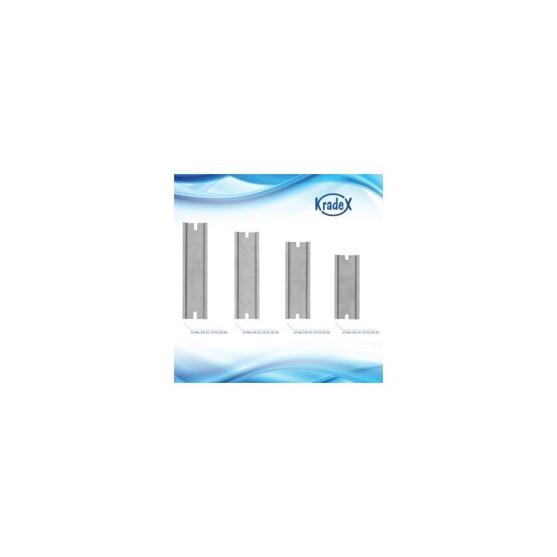 STM32F746G-DISCO - zestaw uruchomieniowy z STM32F7 (Cortex-M7, STM32F7-DISCOVERY)
