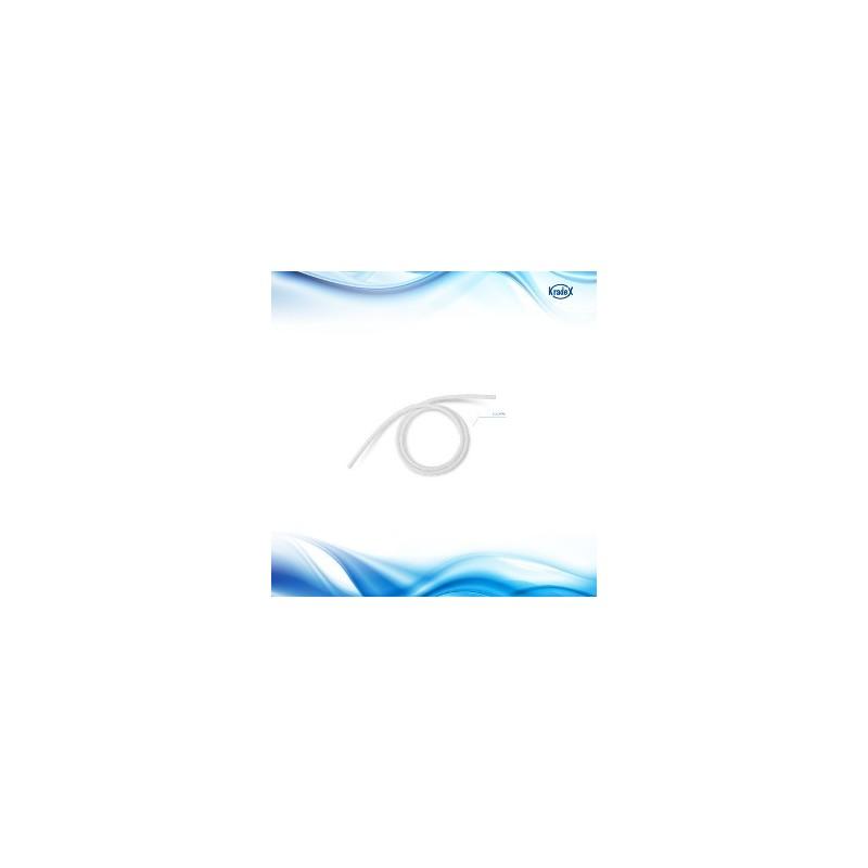 X-NUCLEO-IDS01A5 - płytka rozwojowa STM32 Nucleo z modułem ISM SPSGRF-915