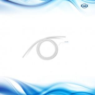 X-NUCLEO-IDS01A4 - płytka rozwojowa STM32 Nucleo z modułem ISM SPSGRF-868