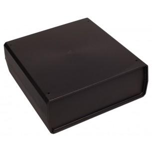 X-NUCLEO-CCA02M1 - płytka rozwojowa z mikrofonami MEMS