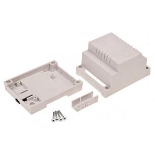 MicroSD UHS-1 HC1/XU3/XU4 Linux - 16GB