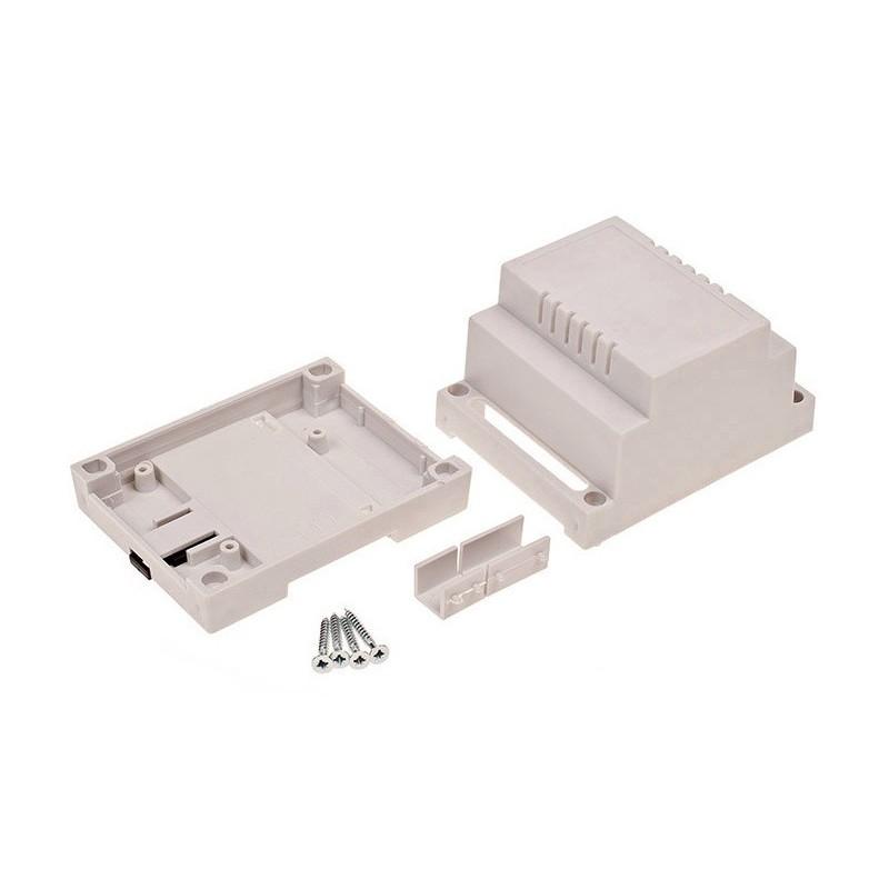 16GB MicroSD UHS-1 Linux do Odroida XU3, XU4