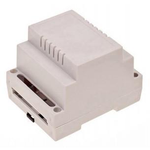 MicroSD 8GB UHS-1 Linux do Odroida HC1/HC2/XU4