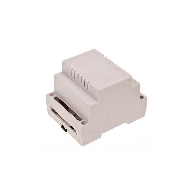 8GB MicroSD UHS-1 Linux do Odroida XU3, XU4