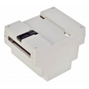 SparkFun Photon IMU Shield - moduł 9DoF z czujnikiem MEMS