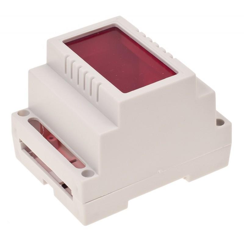 GY-302 - moduł z czujnikiem oświetlenia BH1750