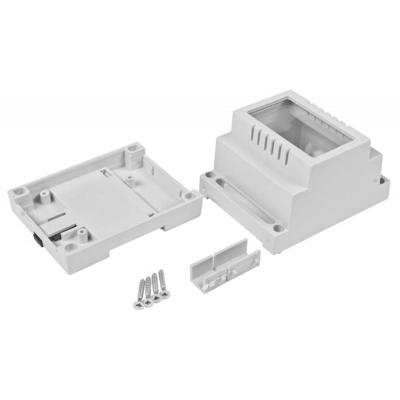modCC2540 - moduł Bluetooth BLE 4.0 ze zintegrowaną anteną czipową