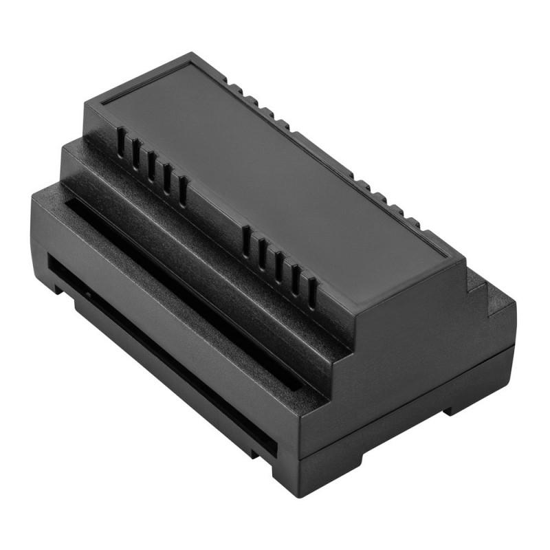 LCD-AG-TP-128064A-PBF