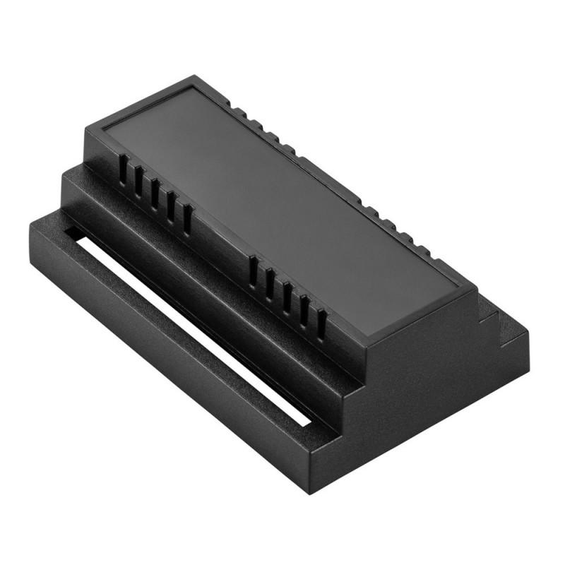 modDHT11 - moduł czujnika wilgotności oraz temperatury