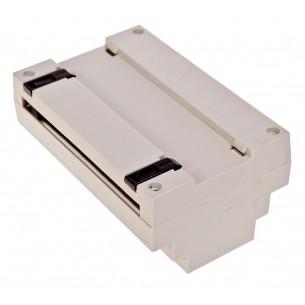 KAmodLPS331 - moduł czujnika ciśnienia atmosferycznego z układem LPS331