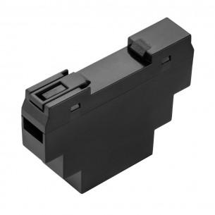 KAmodLPS25HB - moduł czujnika ciśnienia atmosferycznego z układem LPS25HB
