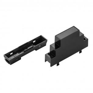 Fascynujący świat robotów. Przewodnik dla konstruktorów