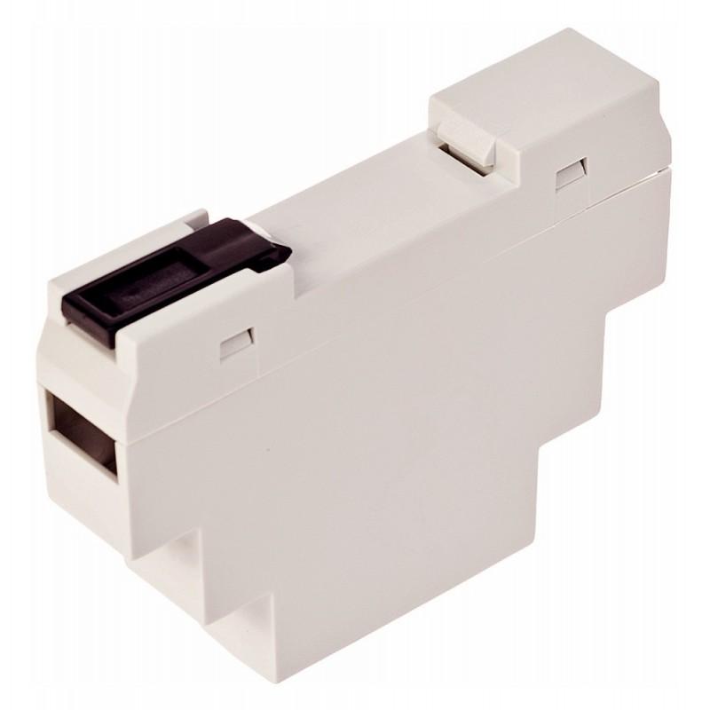 P-NUCLEO-6180X1 - zestaw: płytka VLX6180 + NUCLEO-F401RE