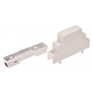 P-NUCLEO-6180X2 - zestaw: płytka VL6180X + NUCLEO-L053R8
