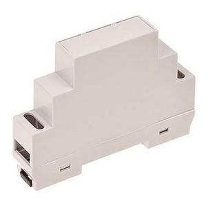 KAmodHTS221 - moduł czujnika wilgotności / temperatury z układem HTS221