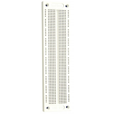 PPS0700 - prototype contact plate 700 points