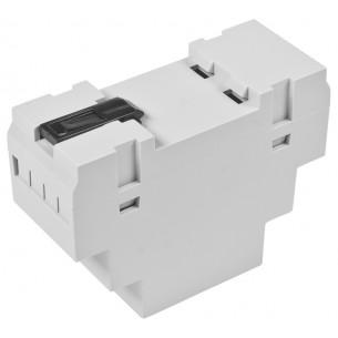 MicroSD UHS-1 C0/C1/C1+ Linux - 8GB