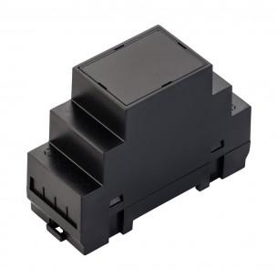 MicroSD UHS-1 C0/C1/C1+ Linux - 16GB