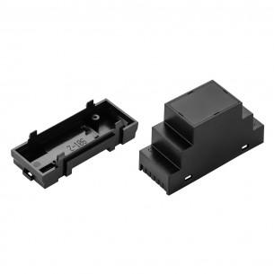 MicroSD UHS-1 C0/C1/C1+ Android - 8GB