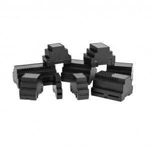 16GB MicroSD UHS-1 Android do Odroida C1/C1+