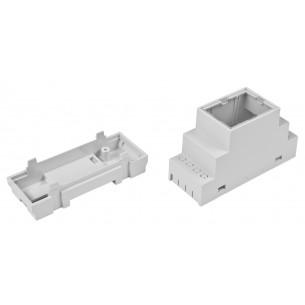 STM32F411CEU6 - 32-bitowy mikrokontroler z rdzeniem ARM Cortex-M4, 512kB Flash, 48UFQFPN, STMicroelectronics
