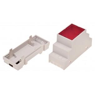 FONA 808 - shield transmisji komórkowej GSM / GPS dla Arduino