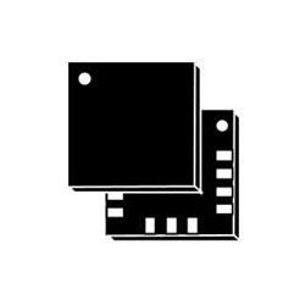 LSM6DS3 - sensor iNEMO (żyroskop + akcelerometr) firmy STMicroelectronics