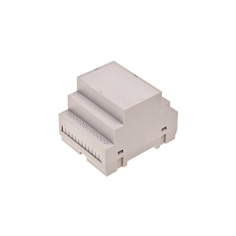 Arduino Uno Rev3 - płytka z mikrokontrolerem ATmega328