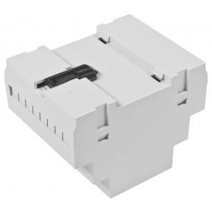 ESP-02 - moduł WiFi z ESP8266 bez anteny