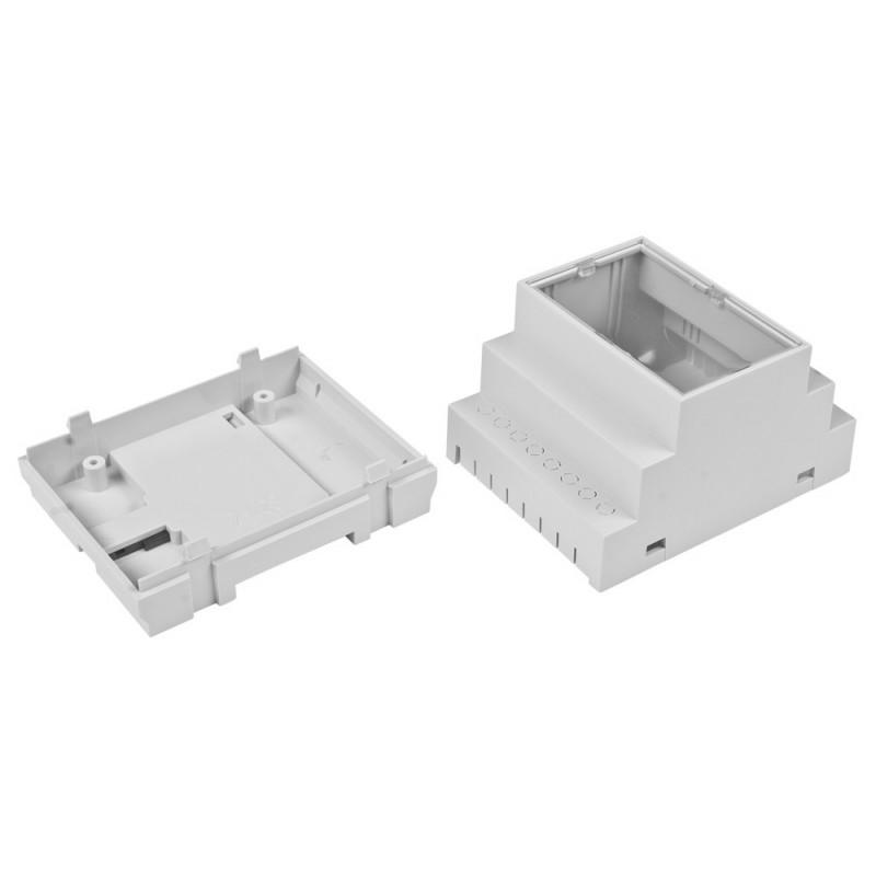 DS - BPI - UART Module (BPI-A-013)