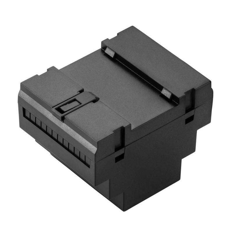 DS - BPI - ADDA (BPI-A-012)