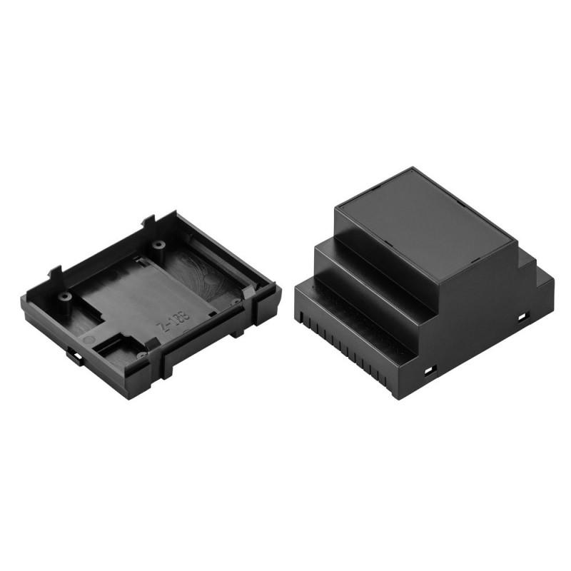 Moduł Bluetooth do ODROIDA C1+/XU4