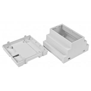 Box for Arduino YUN