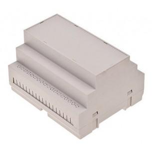 KAmduino UNO - development board with ATmega328P microcontroller