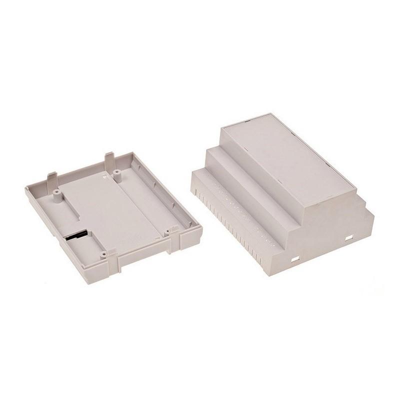 """Podstawy .NET Micro Framework dla mikrokontrolerów STM32 w języku C """"sharp"""""""