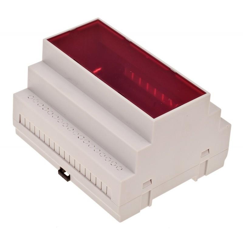 ISBN 978-83-64702-05-1 (KABBS)