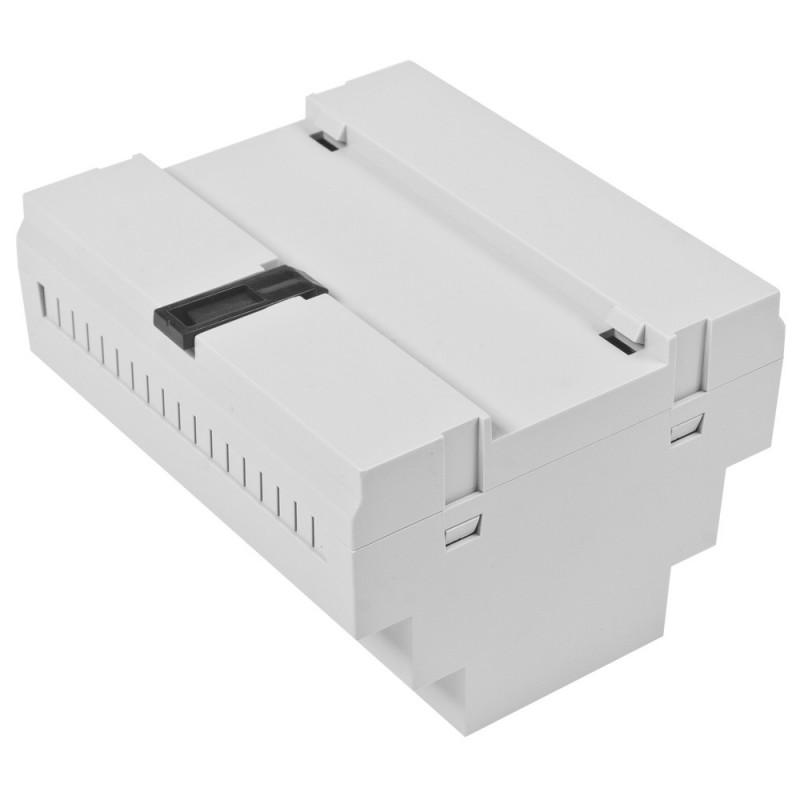 Raspberry Pi 1 model B+ - komputer z BCM2835 i 512 MB RAM
