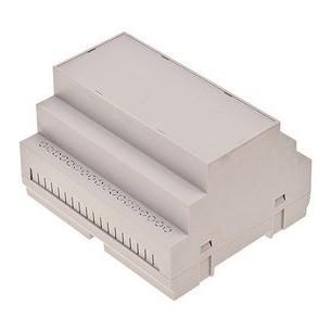 Raspberry Pi SENSE HAT - moduł rozszerzający do Raspberry Pi 3/2/B+