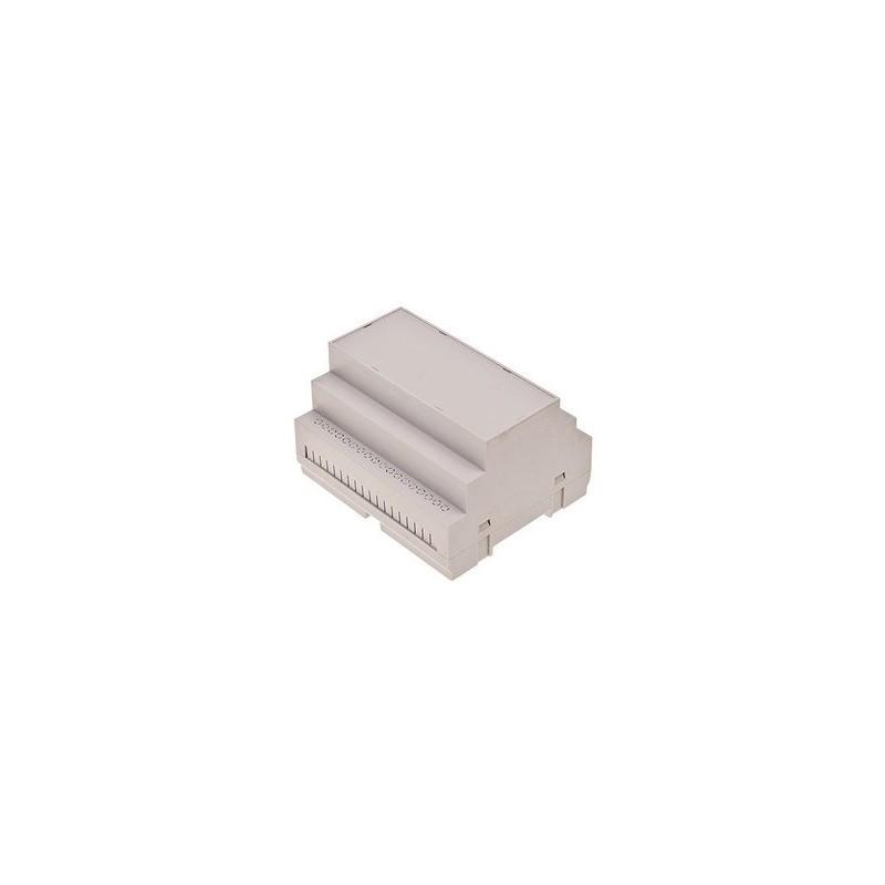 RPi Raspberry Pi SENSE HAT