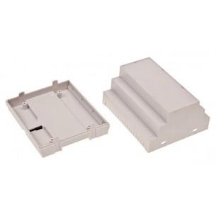 NUCLEO-L476RG - zestaw startowy z mikrokontrolerem z rodziny STM32 (STM32L476)