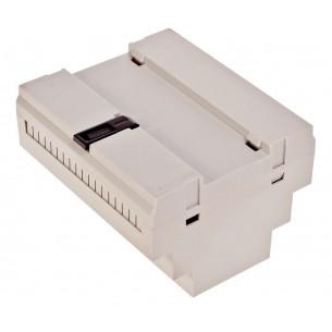 KAmodBT-HC05 - moduł Bluetooth v2.0+EDR z układem HC-05