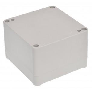Q16MHz SMD 5.0x3.2 mm - rezonator kwarcowy SMD o częstotliwości 16 MHz