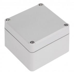 RPI Raspberry Pi Display - wyświetlacz dotykowy 7