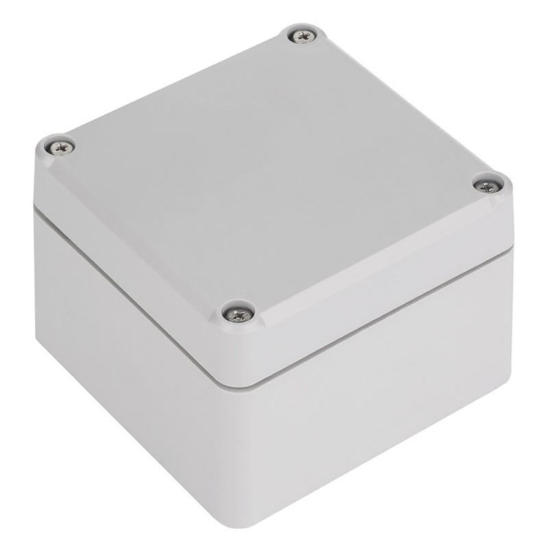 """RPI Raspberry Pi Display - wyświetlacz dotykowy 7"""" (800x480) do Raspberry"""