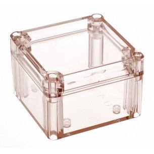 KAmodLSM303 - accelerometer / magnetometer module with LSM303D system