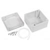Promocyjny zestaw KAmodMMC + KAMduino + książka