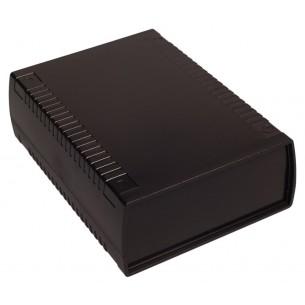 Wyświetlacz dotykowy LCD 5